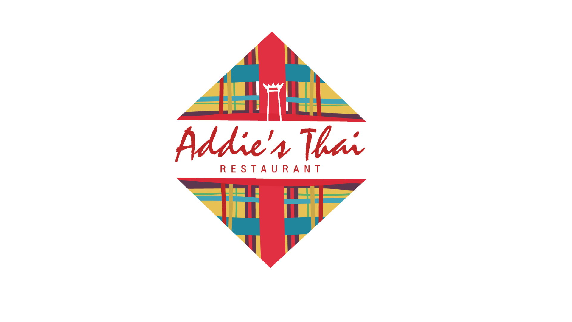 Addies Thai Restaurant